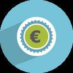 finanza_agevolata
