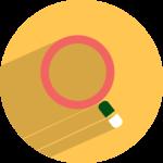 ricerca_selezione_del_personale