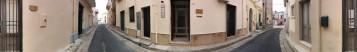 Panoramica Vico Mazzotti, 3