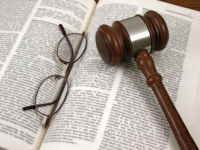 Ufficio Per I Procedimenti Disciplinari : Riforma pubblico impiego le novità operative del decreto madia