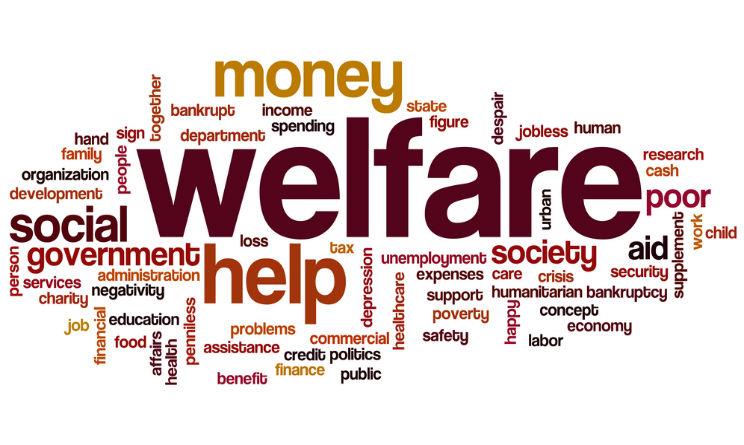 welfare