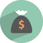 fondi_interprofessionali