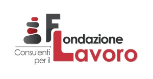 LogoFondazioneLavoro_perValentina